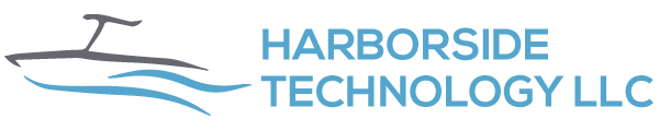 Harborside Technology