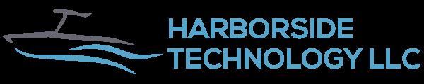 Harborside Technology